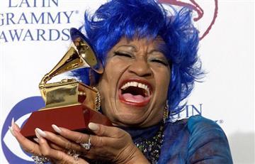 Celia Cruz: Abren una tienda con todos sus diseños de ropa