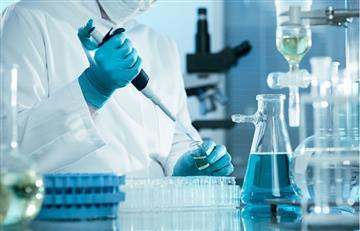 Científicos corrigen genes defectuosos en embriones humanos