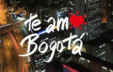 ¡Feliz cumpleaños Bogotá!: Programación completa para celebrar
