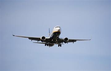 Cámara de Representantes gastó $4.400 millones en tiquetes aéreos