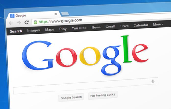 ¿Cómo configurar una biblioteca compartida en Google Fotos?