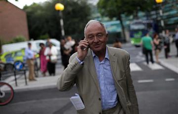 Exalcalde de Londres: Crisis venezolana es porque Chávez no mató oligarcas
