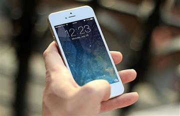iPhone: Retiran fundas por producir quemaduras