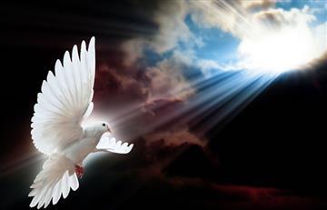 Oración al Espíritu Santo para todas las necesidades