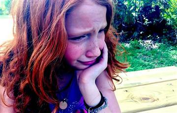 Cinco aspectos de la depresión en adolescentes para tener presentes