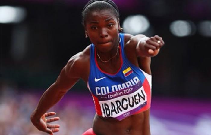 Mundial de Atletismo: ¿A qué hora compiten los colombianos este sábado 5?