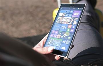 Nokia: Muy pronto lanzará su primer celular de gama alta