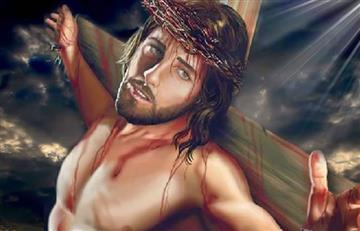 Oración de la Sangre de Cristo para las causas imposibles