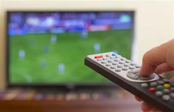 Sportflix: ¿El Netflix de los deportes?