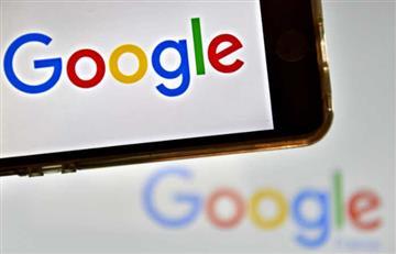 """¿Google no contrata mujeres porque son """"inestables""""?"""