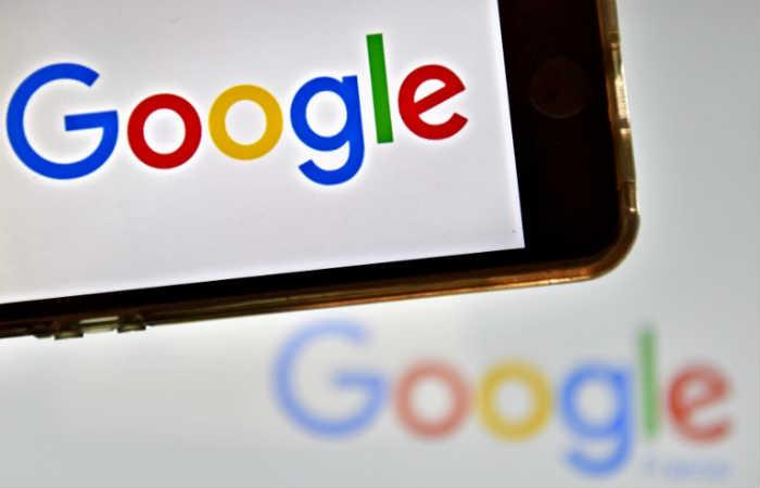 ¿Google no contrata mujeres porque son