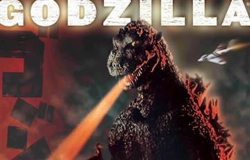 Godzilla: Murió el primer actor que lo interpretó en el cine