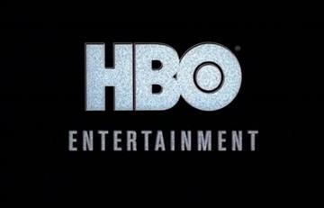 Hackers de HBO exigen millones de dólares en una nota de rescate