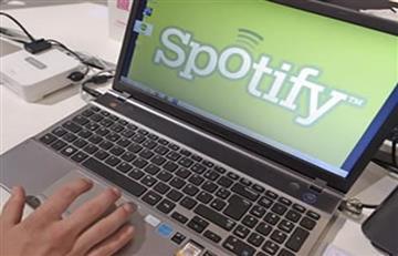 Spotify: Cinco funciones que quizá no conocías