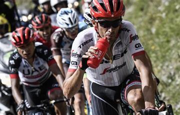 Vuelta a España: Estas son las etapas que deberán recorrer los ciclistas