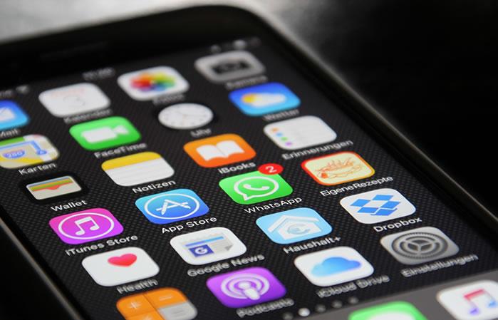Whatsapp: Novedades de su nueva actualización