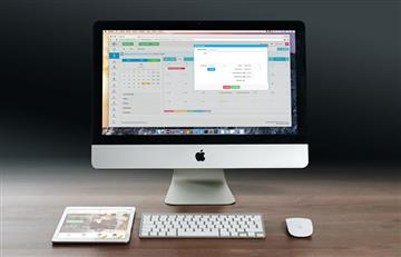 Apple: ¿Cómo probar la última versión beta del sistema operativo?