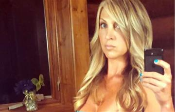Condenan a mujer por abusar de dos adolescentes y seducirlos con fotos íntimas