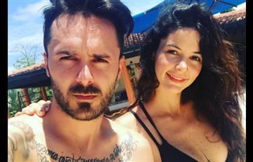 Maleja Restrepo y su inglés hacen reír en redes sociales
