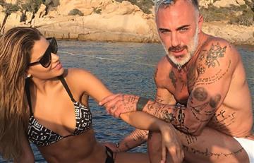 Ariadna Gutiérrez enamoró a Gianluca Vacchi con estas cualidades
