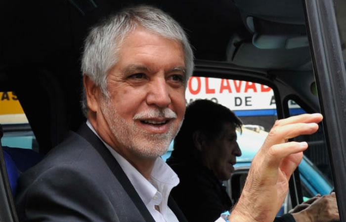 Contraloría: ¿Peñalosa inutilizó $146 mil millones en el metro?