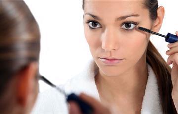 El diseño de mirada, una técnica que conquista y revoluciona la imagen