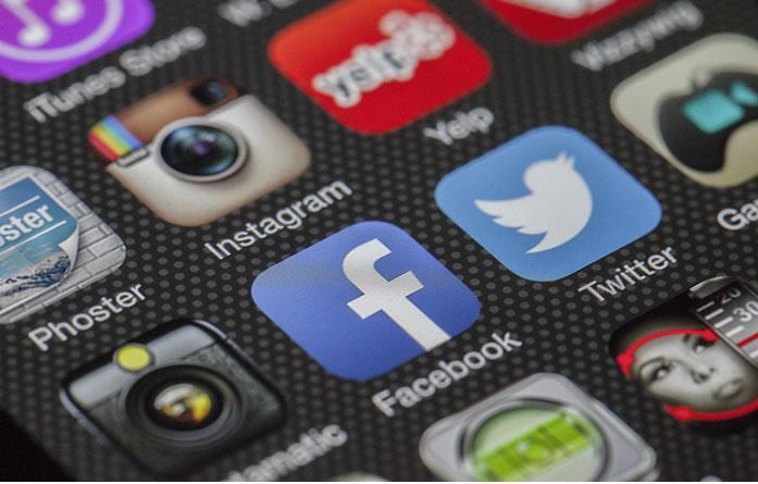 Facebook: Crea la plataforma Watch para vídeos de calidad