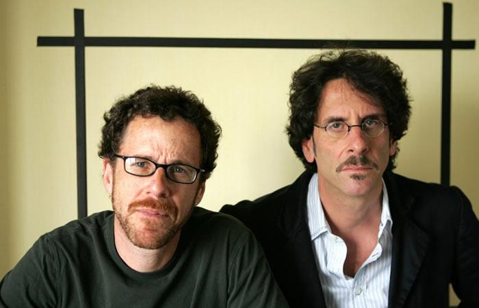 Netflix acogerá la primera serie televisiva de 'los hermanos Coen'
