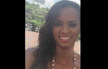 Vanessa Mendoza denuncia racismo en la Cámara de Representantes