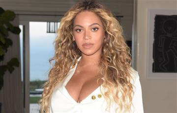 Beyoncé: Así luce dos meses luego de dar a luz a sus gemelos