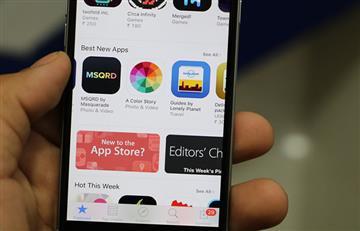 Biocredit: ¿La app que permite solicitar crédito con una selfie?