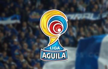 Liga Águila 2017-ll: Calendario, hora y transmisión EN VIVO de la fecha 7