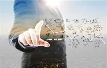 Xertica: Ayuda a las empresas hacia la transformación digital