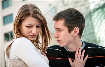 5 señales que podrían indicar que tu pareja no te será fiel