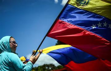 Colombia rechaza uso de fuerza militar en Venezuela