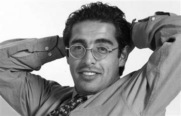 Jaime Garzón: Se cumplen 18 años de su asesinato