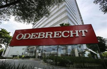 Odebrecht: Mauricio Vergara aceptó los cargos