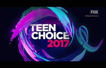 Teen Choice Awards 2017: ¿Dónde verlos? ¿Cuáles son los nominados?