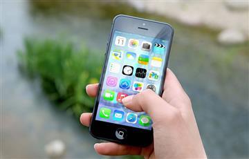 Estas aplicaciones pueden estar robando tu información