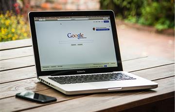 Google: 20 cursos gratuitos que no te puedes perder