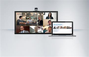 Polycom: integra canales de vídeo para Microsoft Office 365 y Skype