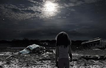Armero: El conmovedor tráiler de esta película colombiana
