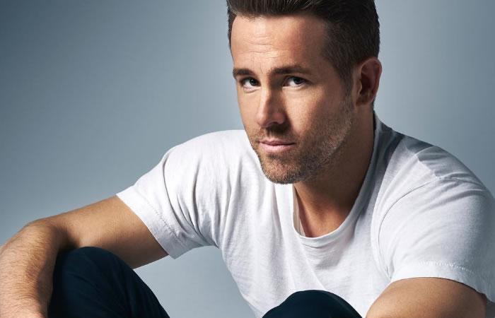 Deadpool 2: Ryan Reynolds lamenta muerte de un doble de la cinta