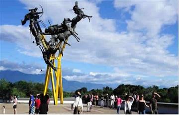 Primer Festival Vallenato en Neiva será en septiembre