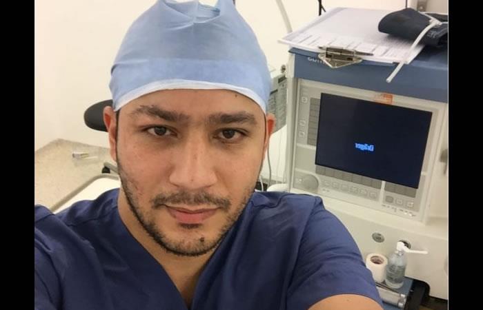 Los Morales: ¿Quién fue Lucho Alonso en la vida de Kaleth Morales?