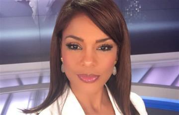 Periodista colombiana amenazada por el líder del Ku Klux Klan