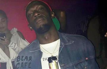 Videos: Usain Bolt y sus gigantes fiestas de despedida