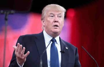 Donald Trump: Le piden despedir a su mano ultra derecha, ¿lo hará?