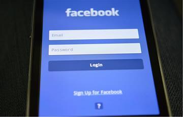 Facebook: Cambia la potencia de su cámara