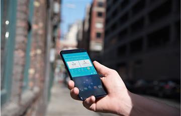 Colombia: Primer celular inteligente con nuevos avances tecnológicos